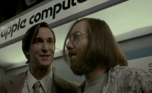 Steve-Jobs-e-Steve-Wuzniak