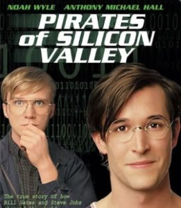 i-pirati-della-silicon-valley