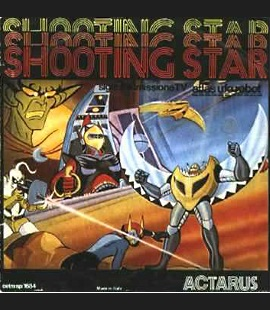 shooting-star-goldrake